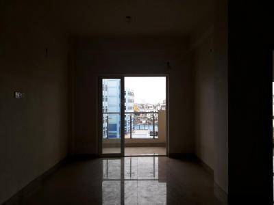 Gallery Cover Image of 1399 Sq.ft 3 BHK Apartment for buy in Kasba for 8500000