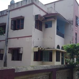Gallery Cover Image of 3200 Sq.ft 7 BHK Independent House for rent in Bidhannagar for 70000