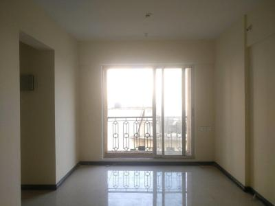 Gallery Cover Image of 850 Sq.ft 1.5 BHK Apartment for buy in Hiranandani Estate for 7500000