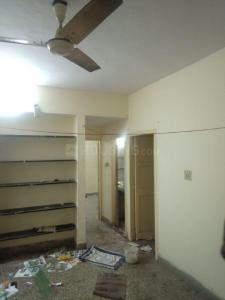 Gallery Cover Image of 525 Sq.ft 1 BHK Apartment for rent in Velappanchavadi for 7000