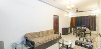 Gallery Cover Image of 900 Sq.ft 2 BHK Apartment for buy in Siddhivinayak Park Plot D by Ashok Suryakant Borate, Aundh for 9000000