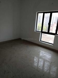 Gallery Cover Image of 1540 Sq.ft 3 BHK Apartment for rent in Tangra for 25000
