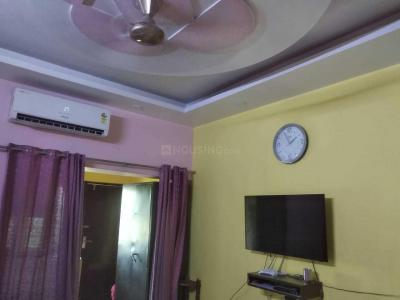Gallery Cover Image of 1000 Sq.ft 2 BHK Apartment for buy in Swarnim Vihar, Sector 82 for 5500000