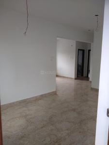 Gallery Cover Image of 1195 Sq.ft 2 BHK Apartment for buy in East Marredpally for 8200000