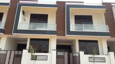 Gallery Cover Image of 1800 Sq.ft 3 BHK Villa for buy in Vaishali Nagar for 4800000
