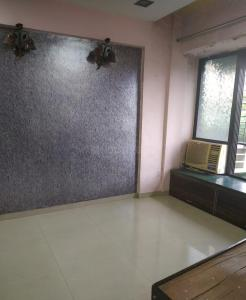 Gallery Cover Image of 850 Sq.ft 2 BHK Apartment for rent in Thane West for 16000