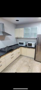 Kitchen Image of Ts Corporate Homes in Kharadi