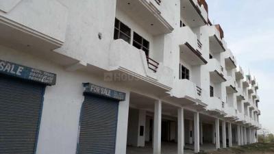 Gallery Cover Image of 765 Sq.ft 2 BHK Apartment for buy in Ashoka Priyansh Anmol Residency 2, Bamheta Village for 1999000