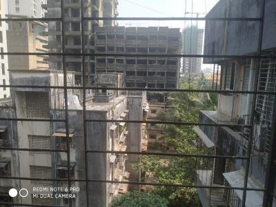 Gallery Cover Image of 250 Sq.ft 1 BHK Apartment for rent in Prabhadevi for 20000
