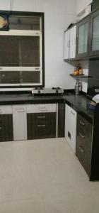 Gallery Cover Image of 750 Sq.ft 1 BHK Independent Floor for rent in Kalu Nagar for 9000