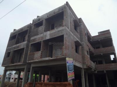 Gallery Cover Image of 810 Sq.ft 2 BHK Apartment for buy in Poonamallee for 2673000