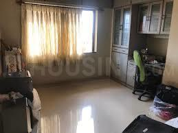 Gallery Cover Image of 960 Sq.ft 2 BHK Apartment for rent in Thane West for 20000