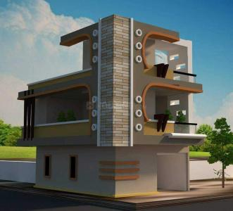 Gallery Cover Image of 650 Sq.ft 3 BHK Independent House for buy in Tambaram for 3400000