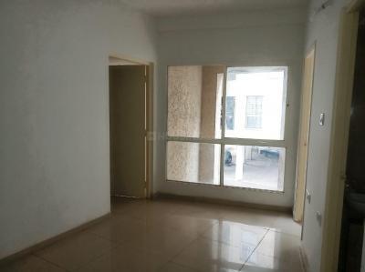 Gallery Cover Image of 1050 Sq.ft 2 BHK Apartment for rent in Parvati Sadan Apartment, Mukund Nagar for 20000