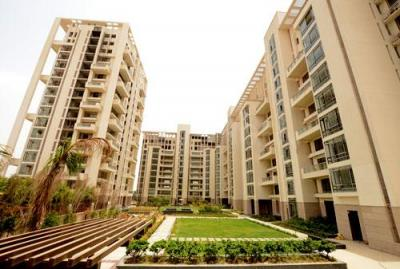 Gallery Cover Image of 4800 Sq.ft 4 BHK Apartment for buy in Clarion Group Clarion The Legend, Sector 57 for 32500000