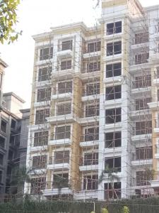 Gallery Cover Image of 458 Sq.ft 1 BHK Apartment for buy in Karjat for 2500000