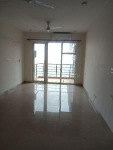 Gallery Cover Image of 2212 Sq.ft 4 BHK Apartment for buy in Dhoot Time Residency, Sector 63 for 18000000