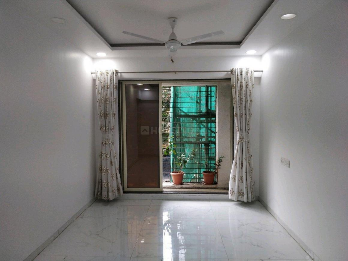 Living Room Image of 1080 Sq.ft 2 BHK Apartment for rent in Whitefield for 19500