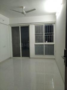 Gallery Cover Image of 590 Sq.ft 1 BHK Apartment for buy in Kohinoor Tinsel County, Hinjewadi for 3800000