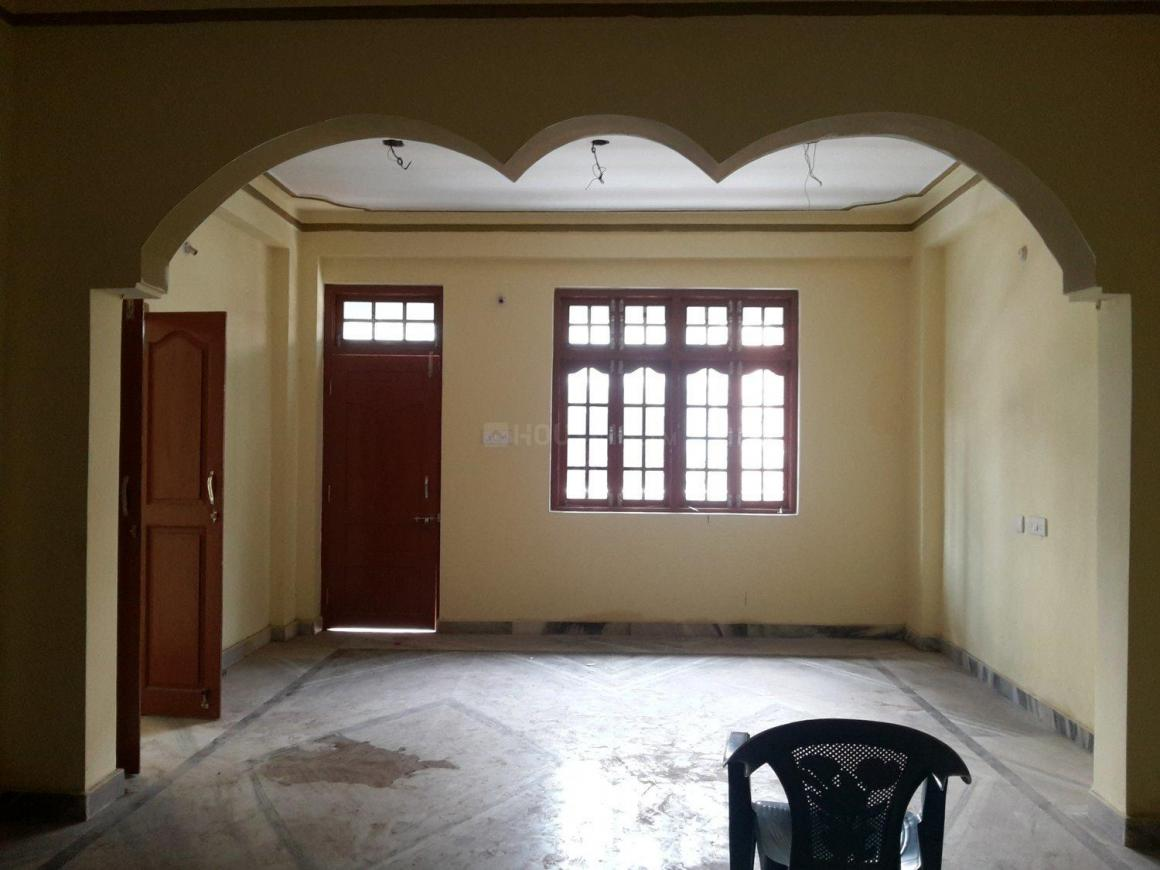 property in toli chowki, hyderabad | flats, houses for sale in