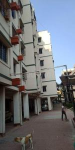 Gallery Cover Image of 1500 Sq.ft 3 BHK Apartment for buy in Airport for 6000000