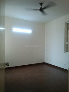 Gallery Cover Image of 1140 Sq.ft 2 BHK Apartment for rent in Sector 129 for 11500