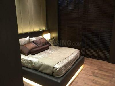 Gallery Cover Image of 515 Sq.ft 1 BHK Apartment for buy in Kandivali East for 6500000