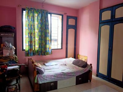 Gallery Cover Image of 866 Sq.ft 2 BHK Apartment for buy in Ruikar Colony for 4300000