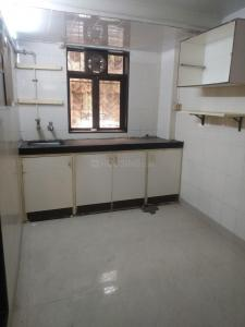 Gallery Cover Image of 280 Sq.ft 1 RK Apartment for rent in Worli for 22000
