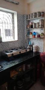 Kitchen Image of PG 4195436 Gorai in Gorai