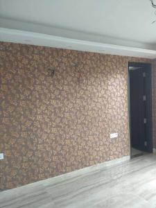 Gallery Cover Image of 1900 Sq.ft 3 BHK Independent Floor for buy in Sector 40 for 14700000