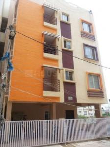 Gallery Cover Image of 4200 Sq.ft 10 BHK Independent House for buy in HSR Layout for 30000000