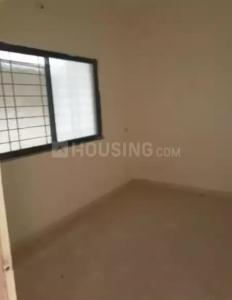 Gallery Cover Image of 700 Sq.ft 1 BHK Independent House for rent in Tingre Apartment, Tingre Nagar for 16000