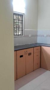 Gallery Cover Image of 2800 Sq.ft 3 BHK Independent House for buy in Sholinganallur for 13500000