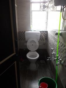 Common Bathroom Image of Nalstop Erandwana Girls PG in Erandwane