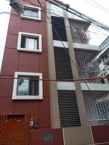 Gallery Cover Image of 920 Sq.ft 2 BHK Apartment for buy in Dhakuria for 4200000
