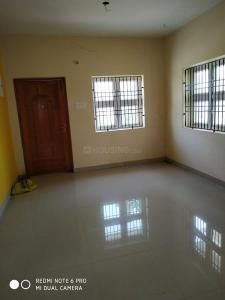 Gallery Cover Image of 1640 Sq.ft 3 BHK Villa for rent in Guduvancheri for 10000