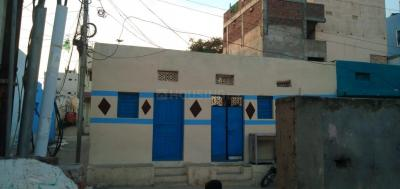 Gallery Cover Image of 918 Sq.ft 5 BHK Independent House for buy in Borabanda for 7500000
