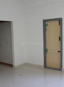 Gallery Cover Image of 2620 Sq.ft 4 BHK Independent Floor for rent in Rajajinagar for 60000