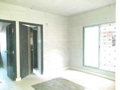 Gallery Cover Image of 3350 Sq.ft 2 BHK Apartment for buy in Birati for 3001600