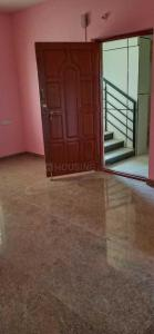 Gallery Cover Image of 900 Sq.ft 2 BHK Apartment for rent in Kothanur for 18500