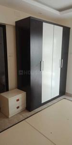 Gallery Cover Image of 1200 Sq.ft 2 BHK Apartment for rent in Vadapalani for 25000