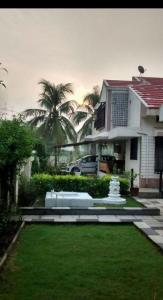 Gallery Cover Image of 3996 Sq.ft 3 BHK Villa for buy in Chala for 20000000