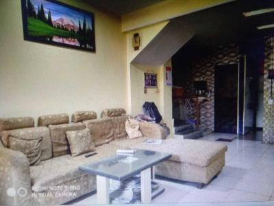 Gallery Cover Image of 655 Sq.ft 1 BHK Apartment for buy in Kharghar for 6200000
