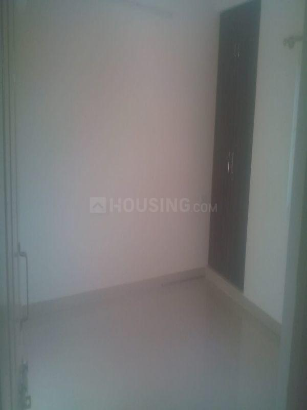 Bedroom Image of 1000 Sq.ft 2 BHK Independent House for rent in New Thippasandra for 24000