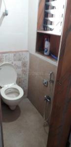 Bedroom Image of PG 4035768 Andheri East in Andheri East