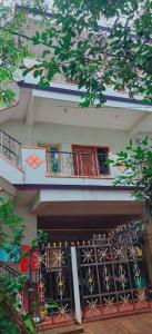 Gallery Cover Image of 1100 Sq.ft 2 BHK Independent Floor for rent in Rayasandra for 12000