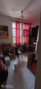 Gallery Cover Image of 1550 Sq.ft 2 BHK Independent Floor for rent in Sector 49 for 25000