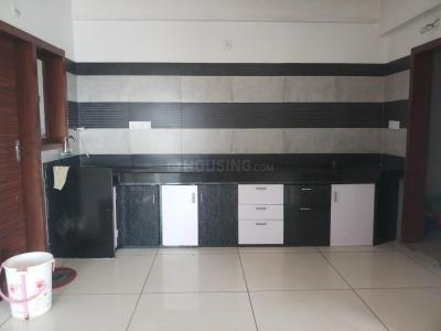Gallery Cover Image of 2130 Sq.ft 3 BHK Apartment for rent in Prahlad Nagar for 25000
