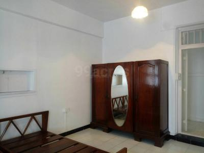 Gallery Cover Image of 1600 Sq.ft 2 BHK Apartment for rent in Colaba for 110000